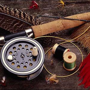 Охотничьи и рыболовные магазины Новониколаевского