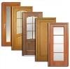 Двери, дверные блоки в Новониколаевском