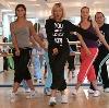 Школы танцев в Новониколаевском
