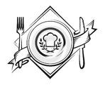 Ресторан Хопер - иконка «ресторан» в Новониколаевском